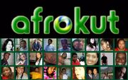 Figuras afrokut logo orkut.jpg