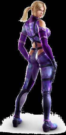 Digimon Stingmon