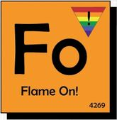 FlameOnLogo1