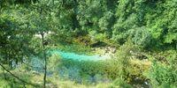 Piva River