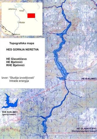 File:HES Gornja Neretva - Topo Mapa sve brane i jezera iz Nas pogled od Zeleni-Neretva.jpg