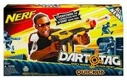 Nerf Dart Tag Quick 16 - 01