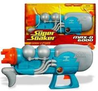 MaxD6000-2008-2