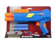 Baron-box