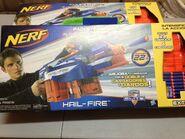 Hail-FireBoxBonusPack