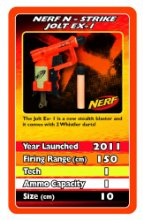 File:Top-trumps-nerf-card-game 3348 220.jpg