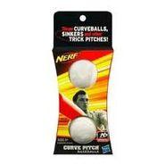 CurvePitchBaseballPack
