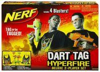 Hyperfire2player