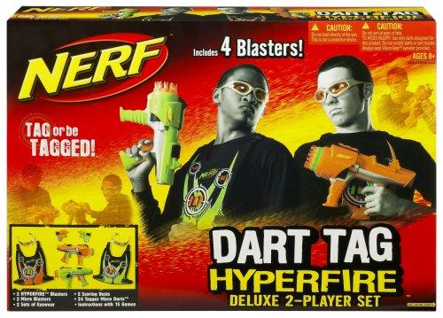 File:Hyperfire2player.jpg