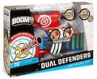 DualDefendersbox