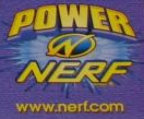 File:PowerNerfLogo.png