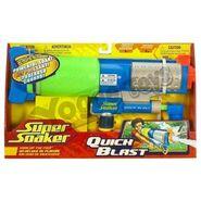 QuickBlast2008-2