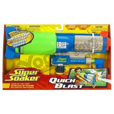 File:QuickBlast2008-2.jpg