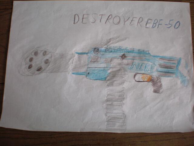 File:Destroyer EBF-50.JPG