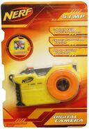DigitalCamera5.1