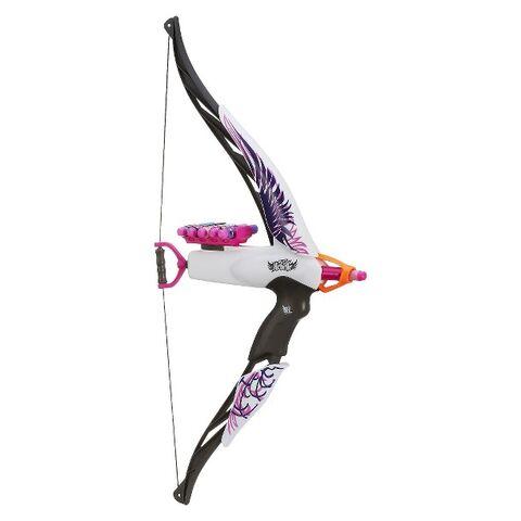 File:Nerf rebelle heartbreaker bow.jpg