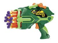 RADS12