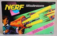 MissilestormBoxEurope