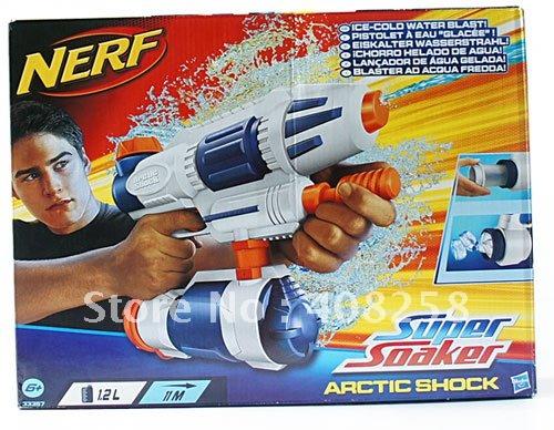 File:ArcticShock2011.jpg