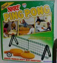 PingPongBox1982