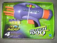 Box2002AT1K