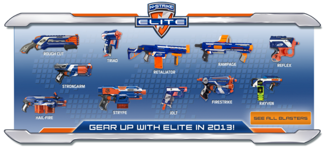 File:Gear-Up-with-NERF-Elite-in-2013-960 1.png