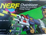 ChainblazerBox2