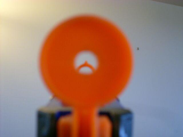 File:Flip-Up IS 3.JPG