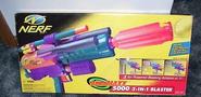 SuperMaxx5000Box