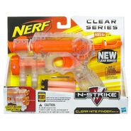NERF-Nite-Finder-Clear-3 n