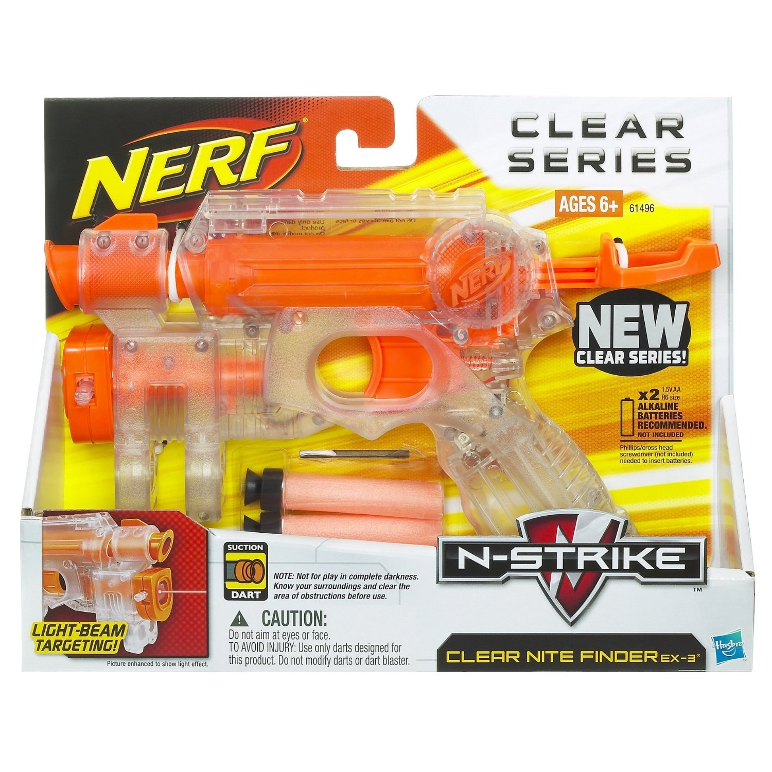 File:NERF-Nite-Finder-Clear-3 n.jpg