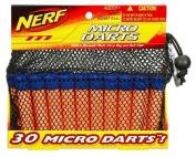 30 Micro Dart Bag Refill
