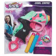 CoolCamo-box