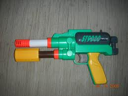File:Nerf pic.png