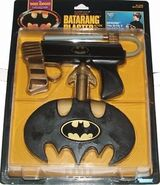 BatarangBlaster1990