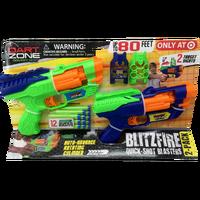 Blitzfire2pack