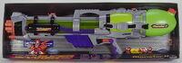 MonsterX2001Box