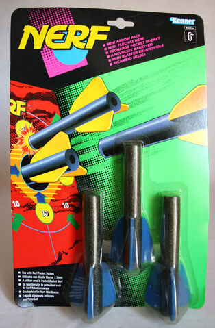 File:Missile3pack.JPG