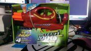 AirTech2000Box2002