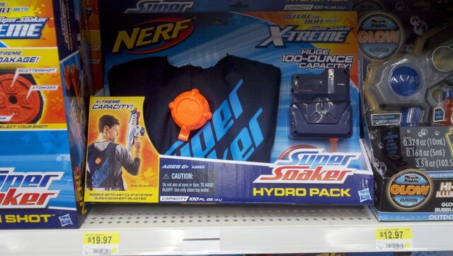 File:Hydro pack front.jpg