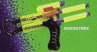 QuickstrikeAd