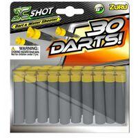 X-ShotDart30