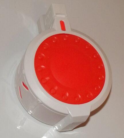 File:Water Drum.jpg