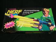 ArrowstormBox
