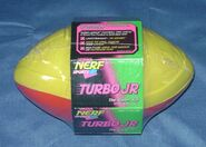 TurboJrFootballRedYellow