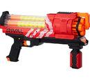 Artemis XVII-3000