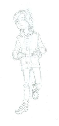 File:Jackal sketch 3.jpg