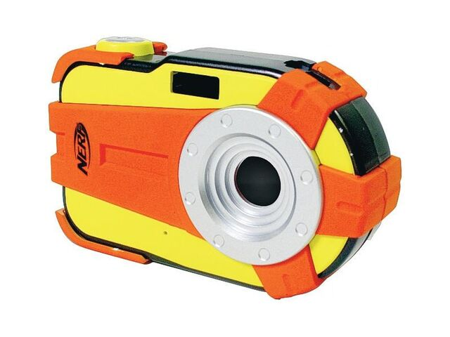 File:Nerf digital camera 00415c69.jpg