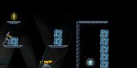 N-Strike Reconnaissance