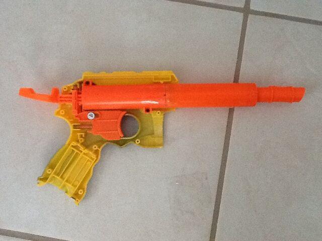 File:Rifle internals TMG.jpg